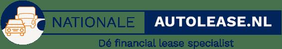 logo_nationaleautolease